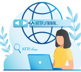 WWW vs. non-WWW: Which is Better for SEO?