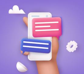 15 SMS Marketing Trends Every Local Business Marketer Needs to Know