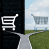 5 Essential Content Considerations For Holiday Shopping SEO Success
