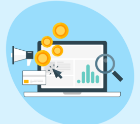 7 Proven Ways to Improve Your PPC Campaign Performance