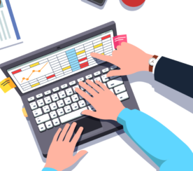 A Complete Guide to Google Ads Editor