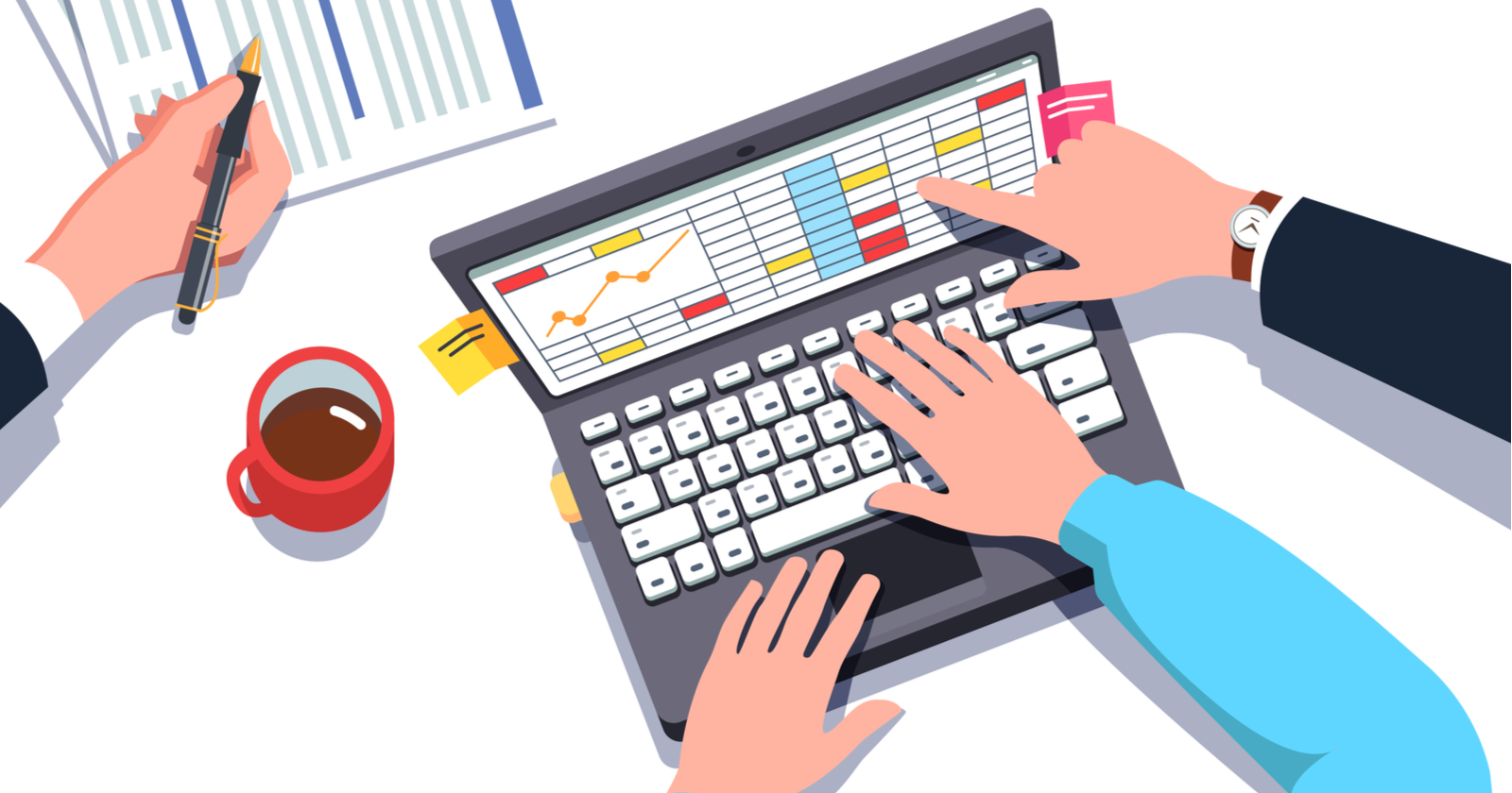 A Complete Guide to Google Ads Editor via @sejournal, @beyondthepaid
