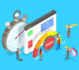 A Technical Guide to Google's PageSpeed Insights Reports