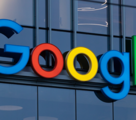 Google Search Analytics API Can Finally Pull Discover Data