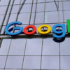Google's New Best Practices For Writing Page Titles