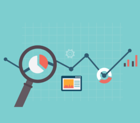 How to Create & Optimize Content for Higher Google Rankings
