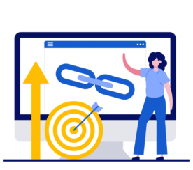 3 Key Types of Link Building Metrics & How To Use Them Successfully