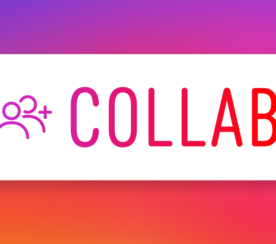 Instagram Collabs: Team Up & Boost Engagement