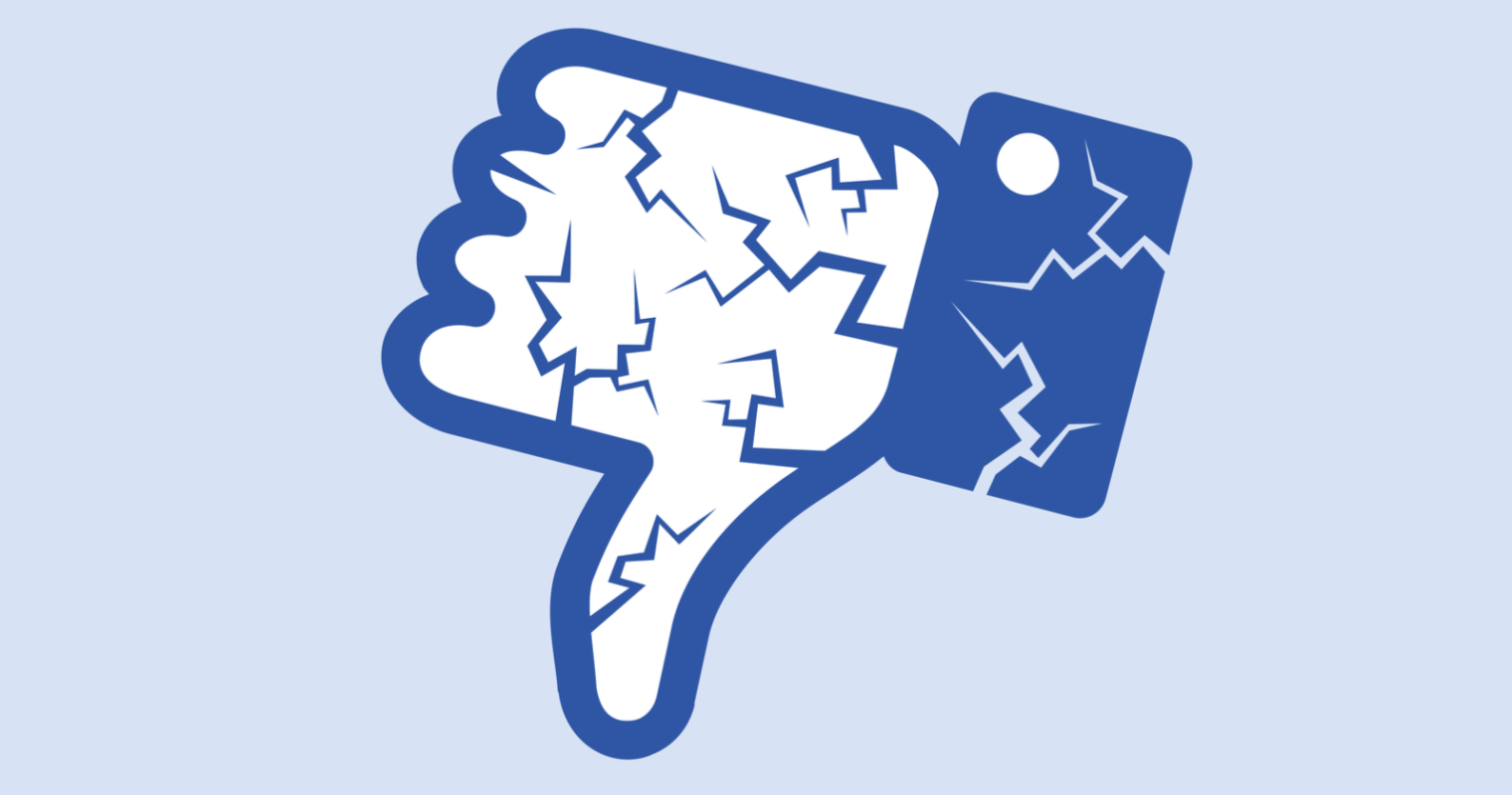 Facebook Explains October 4 Outage