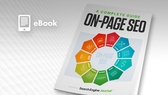 Complete Guide to On-Page SEO
