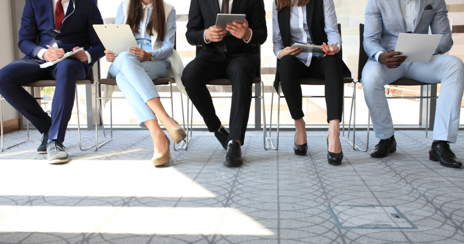 15 Interview Questions to Ask Your Next Digital Marketer Candidates