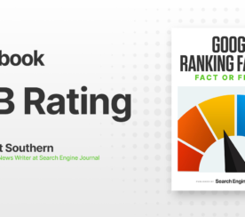 BBB Rating: Is It a Google Ranking Factor?