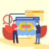 The Link Building Tactic You're Not Using: Shallow Links