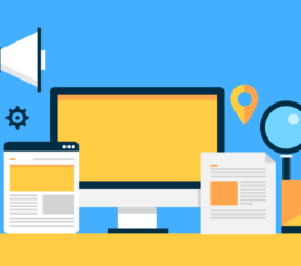 Top 10 Business Benefits Of Content Marketing