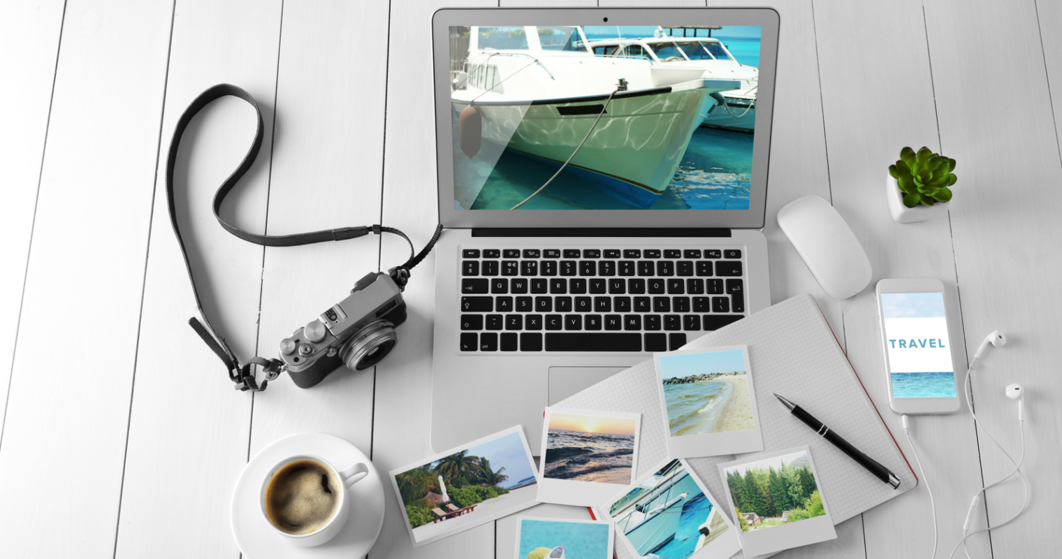 Content Repurposing for Travel Brands: A Complete Guide