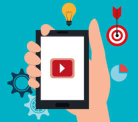 Video SEO: 10 Steps to Optimizing Videos for Search and Discovery