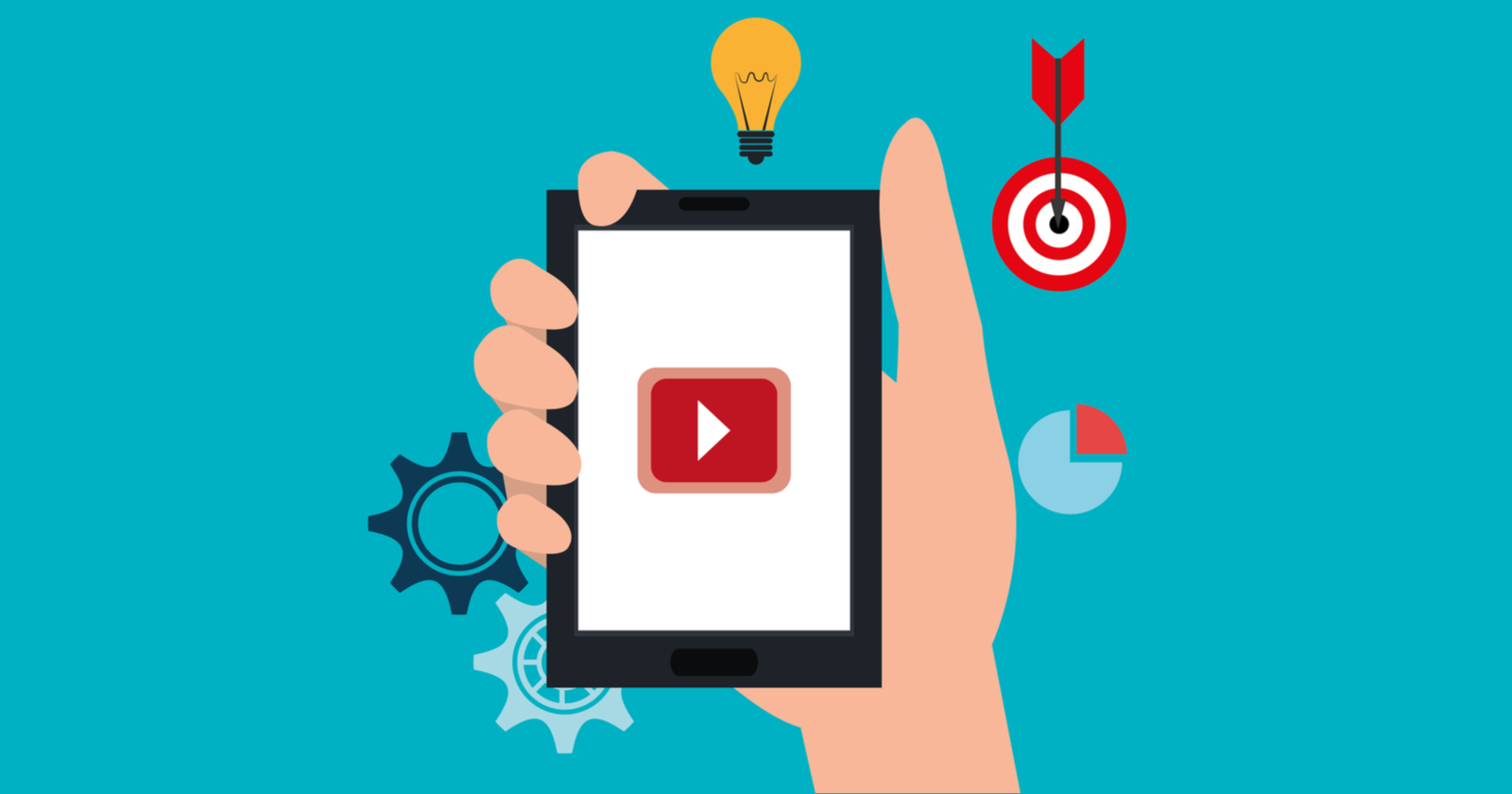 Video SEO: 10 Steps to Optimizing Videos for Search and Discovery via @sejournal, @gregjarboe
