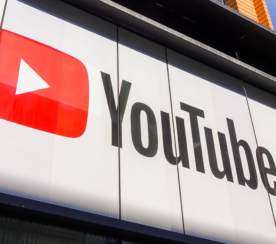 YouTube Rolls Out Automatic Live Captions to All Channels