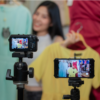 YouTube Announces Live Shopping and CTV Product Updates