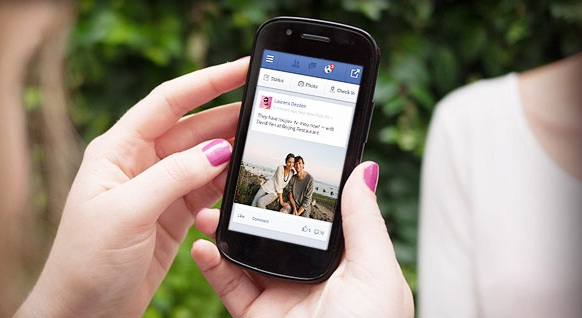 Ad Unit for Apps, Now Available to All Developers on Facebook Mobile